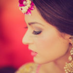 Bridal Makeup Trials In Delhi [ New Dates ]