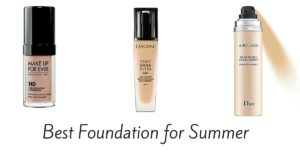 Best-Foundation-for-Summer