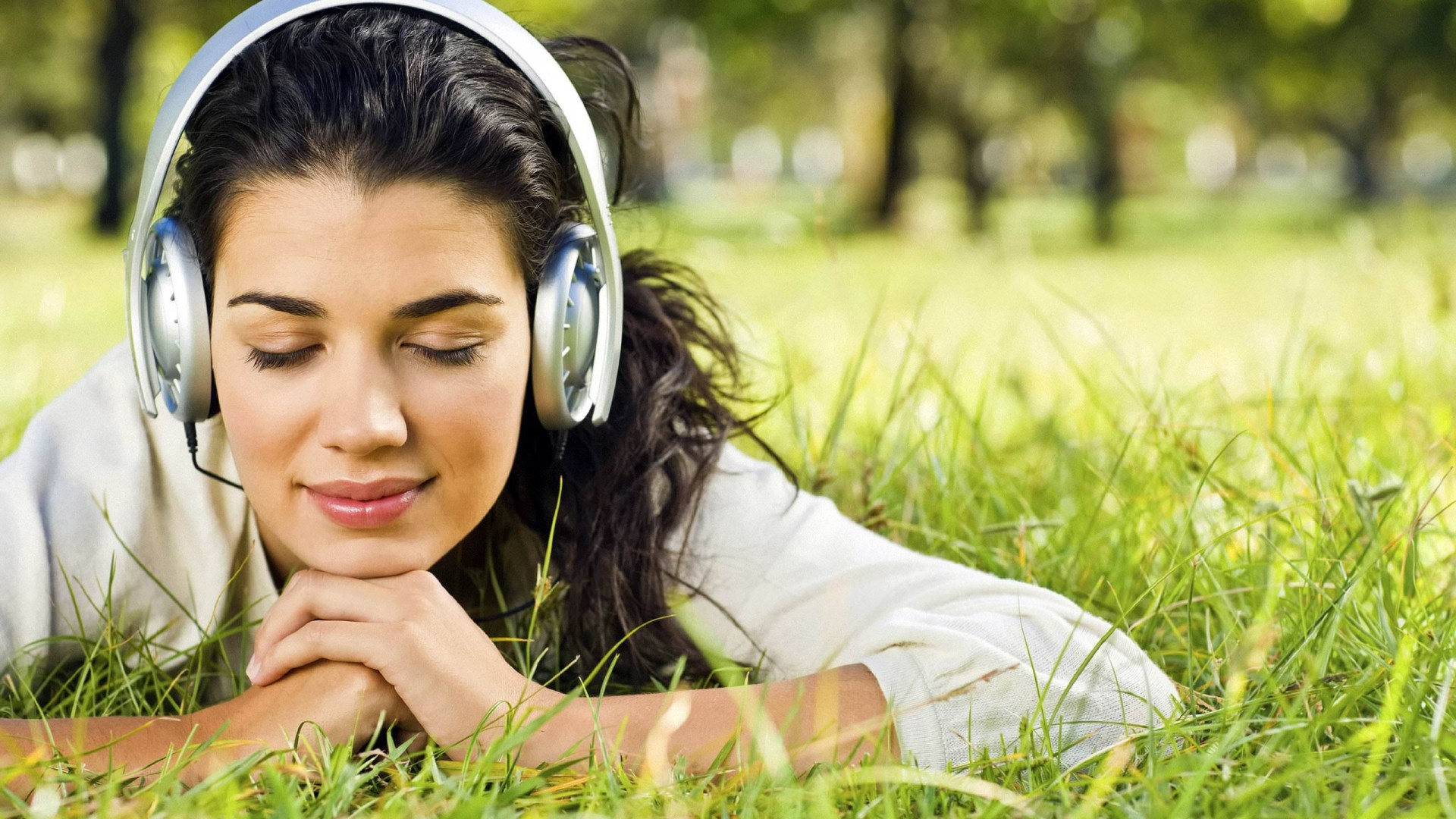 5 health benefits of music