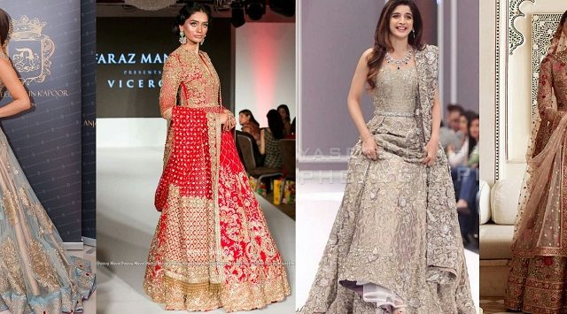 Indian-Pakistani-Bridal-Anarkali-Suits-Gowns-Collection