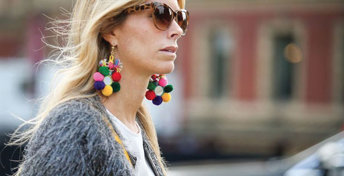 STATEMENT-EARRINGS-COVER