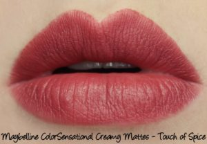 523cb79da45 They stay on lips for long hours without making a patch on lips. These are  everyday worn lipsticks and generally stays 5 to 6 hours and can be easily  ...