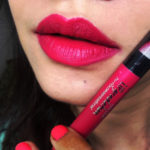 maybelline-lip-gradation-102