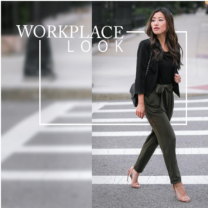 Best Outfit Ideas To Wear At Workplace 2018 Office Outfits