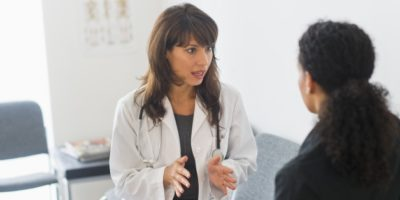 6 Reasons Why Women Should Visit an Ob-gyn