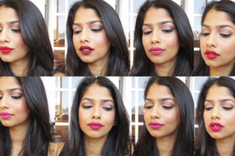 Best Mac Lipstick Shades For Indian Skin Tones