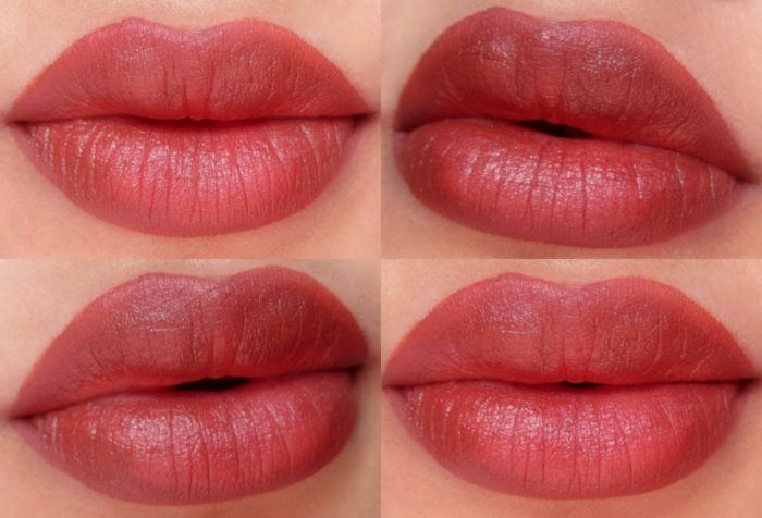 Lakme-9to5-Cocoa-Soft-Weightless-Matte-Mousse-Lip-Cheek-Color-Review-10-700x476