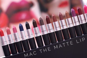 mac-the-matte-lip-top