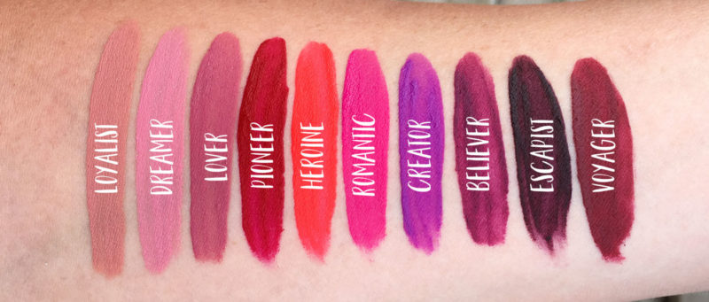 maybelline-superstay-matte-ink-swatches-1-800x341