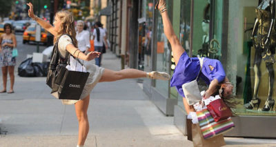 Don't Go Cheap! 7 Budgeting Ideas For People Who Love Fashion But Are Broke
