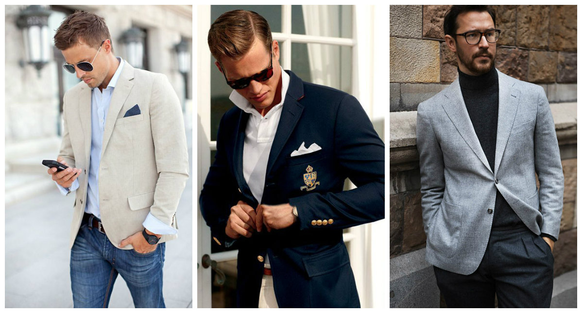 Mens Formal Style Formal Outfit Ideas For Men Mens Fashion