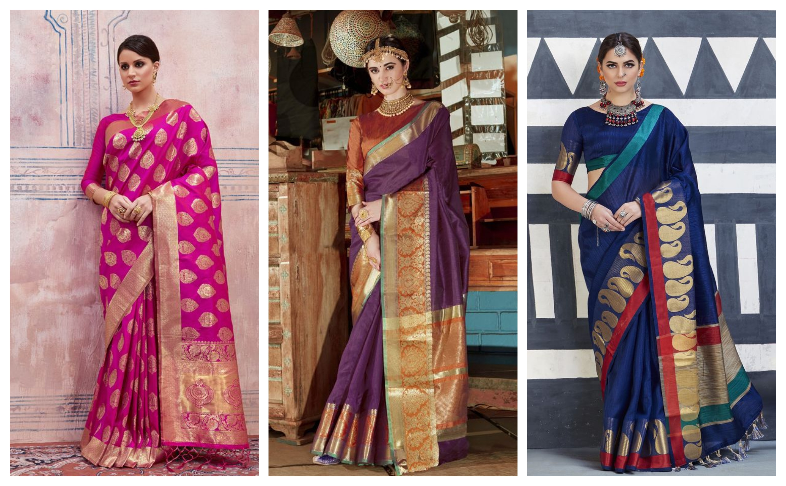 karwa chauth outfit ideas (1)