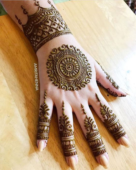 mehndi-tikiya-design-for-karva-chauth Tattoo Application Form on piercing consent, liability waiver, florida department health minor, consent release, vintage dress, ward bond,