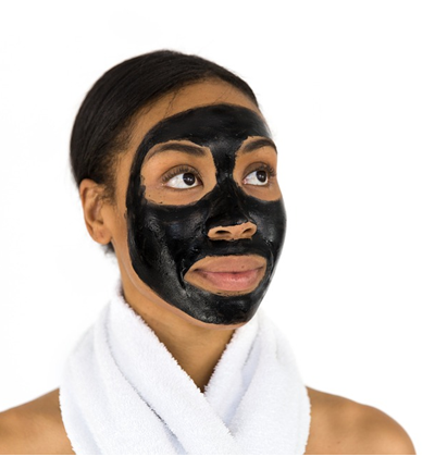 7 Best Face Masks That Are Healthy For Your Skin
