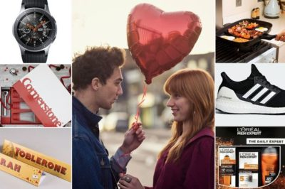 0_valentines-day-gift-guide-for-him