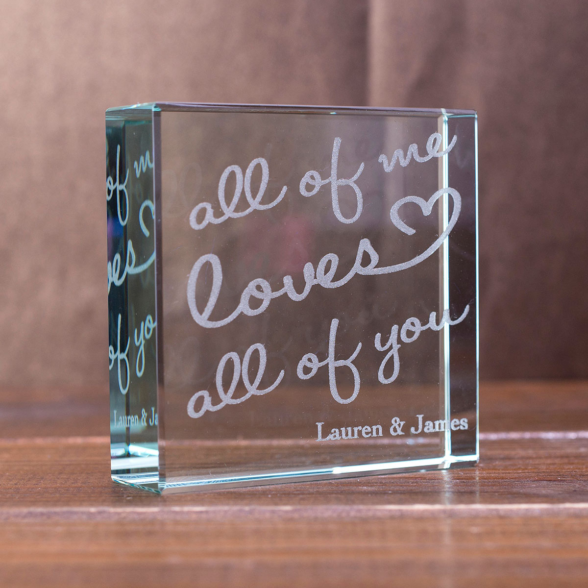 personalised-all-of-me-loves-all-of-you-glass-token-_a