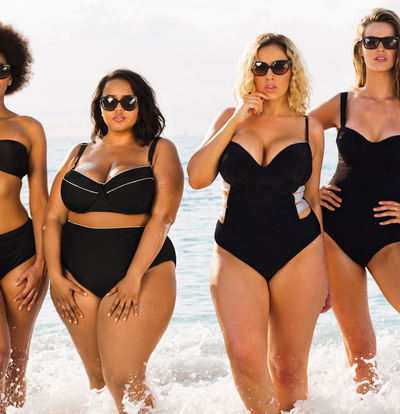 women-all-shapes-on-beach