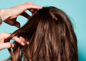 ask-yourself-before-making-a-major-hair-change-milk-and-blush-hair-extensions