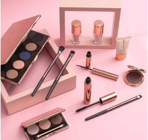 7 Worth-the-splurge Beauty Products Review