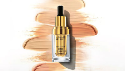 In-Review-Lakme-Absolute-Argan-Oil-Serum-Foundation-with-SPF-45