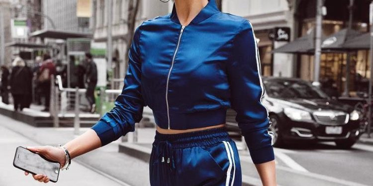 celebrity-street-style-women-fashion-tracksuits