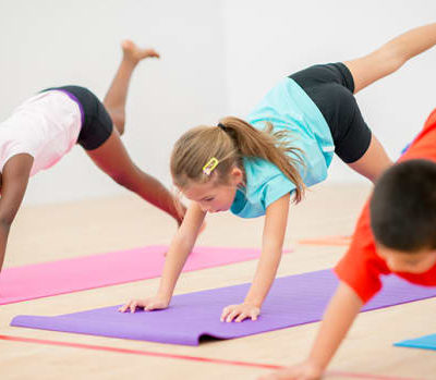 yoga-for-kids