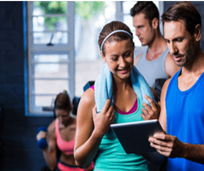 Crucial Factors To Take Into Account Before Choosing A Gym
