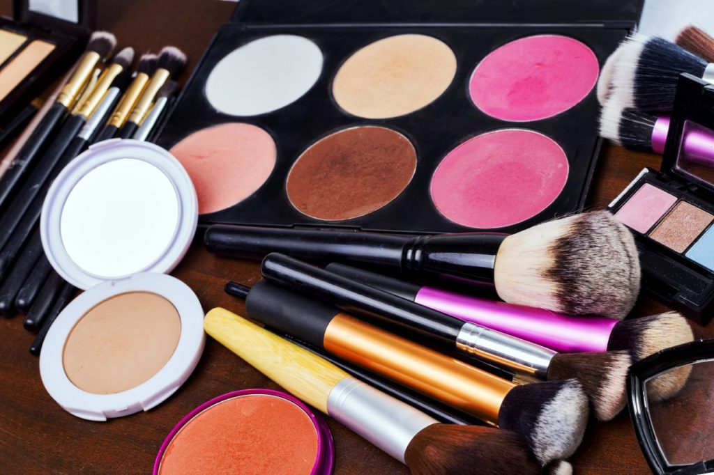 wedding makeup products are you getting married ready your bridal kit with these 9829